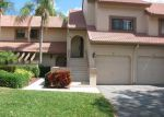 Foreclosed Home en COACH HOUSE CIR, Boca Raton, FL - 33486