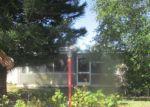 Foreclosed Home en NE 14TH TER, Pompano Beach, FL - 33064