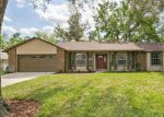 Foreclosed Home en SUNNY DELL DR, Orlando, FL - 32818