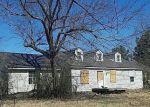 Foreclosed Home en HIGHWAY 258, Judsonia, AR - 72081
