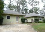 Foreclosed Home in WOOD VALLEY RD, Macon, GA - 31211