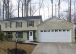 Foreclosed Home en WINDMILL LN, Columbia, MD - 21044