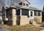 Foreclosed Home in GLENRICH AVE, Wilmington, DE - 19804