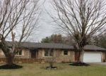 Foreclosed Home en BROWNSVILLE RD, Fayetteville, PA - 17222