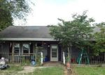 Foreclosed Home en SW O HWY, Holden, MO - 64040
