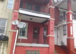 Foreclosed Home in S 56TH ST, Philadelphia, PA - 19143