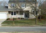 Foreclosed Home en OLD FARM RD, Sicklerville, NJ - 08081