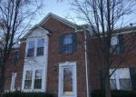 Foreclosed Home en BALE CT, Owings Mills, MD - 21117