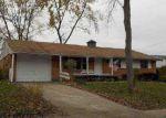 Foreclosed Home en CASTRO LN, Cincinnati, OH - 45246