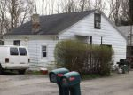 Foreclosed Home en N SMITHVILLE RD, Dayton, OH - 45431