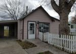 Foreclosed Home en WALNUT ST, Baker City, OR - 97814