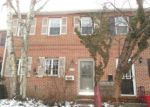 Foreclosed Home en DOGWOOD LN, Collegeville, PA - 19426