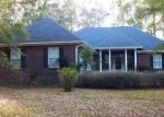 Foreclosed Homes in Sumter, SC, 29150, ID: F4260768