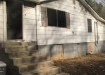 Foreclosed Home en TELLICO RELIANCE RD, Reliance, TN - 37369
