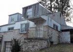 Foreclosed Home en VILLAGE WAY, Fairmont, WV - 26554