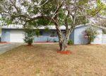 Foreclosed Homes in Saint Petersburg, FL, 33702, ID: F4260798