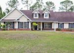 Foreclosed Home in MUSTANG CT, Saint Cloud, FL - 34771