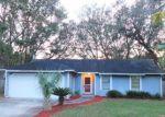 Foreclosed Home en TIFFANY PINES CIR S, Jacksonville, FL - 32225