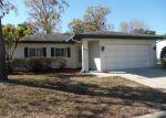 Foreclosed Home en SAGEWOOD DR, Hudson, FL - 34667