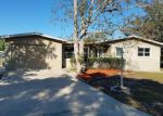 Foreclosed Home in ROOSEVELT BLVD, Beverly Hills, FL - 34465