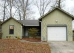 Foreclosed Homes in Fayetteville, NC, 28314, ID: F4260824