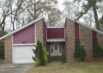 Foreclosed Homes in Jacksonville, NC, 28540, ID: F4260850