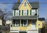 Foreclosed Home en CHAMBERS ST, Phillipsburg, NJ - 08865