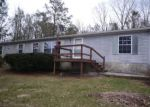 Foreclosed Home en BLUE MOUNTAIN HTS, Schuylkill Haven, PA - 17972