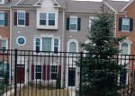 Foreclosed Home en CAVEAT CT, Randallstown, MD - 21133