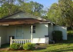 Foreclosed Home in OLD THORSBY RD, Clanton, AL - 35045