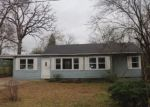 Foreclosed Home en N 53RD ST, Fort Smith, AR - 72904