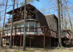 Foreclosed Home en BERT DICKEY RD, Heber Springs, AR - 72543