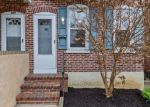Foreclosed Home in W 24TH ST, Wilmington, DE - 19802