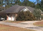 Foreclosed Home en MELODY LN, Jesup, GA - 31545