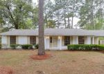 Foreclosed Home in LARGO DR, Savannah, GA - 31419