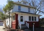 Foreclosed Home en LAFAYETTE AVE, Mattoon, IL - 61938