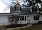 Foreclosed Home en E JEFFERSON ST, Westville, IN - 46391