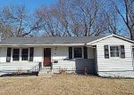 Foreclosed Home en WEDGEWOOD RD, Des Moines, IA - 50317