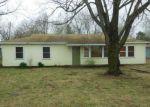 Foreclosed Home en N HILLTOP ST, Udall, KS - 67146