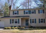 Foreclosed Home en BALLANTRAE DR, Elkton, MD - 21921