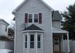 Foreclosed Home en JOHN ST, Hagerstown, MD - 21740