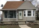 Foreclosed Home en PATTON ST, Detroit, MI - 48228