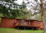 Foreclosed Home en DAVENHILL LN, Sequim, WA - 98382