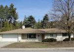 Foreclosed Homes in Spokane, WA, 99208, ID: F4261003