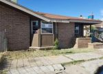 Foreclosed Homes in El Paso, TX, 79924, ID: F4261020