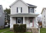 Foreclosed Home en OAKLAND AVE, Greensburg, PA - 15601