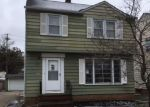 Foreclosed Home in AVONDALE RD, Cleveland, OH - 44121