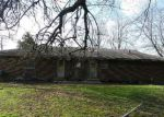 Foreclosed Home in E BROAD ST, Blacklick, OH - 43004