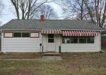 Foreclosed Home in HIGH ST, Wellington, OH - 44090