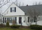 Foreclosed Home en HAWTHORNE DR, Cleveland, OH - 44124
